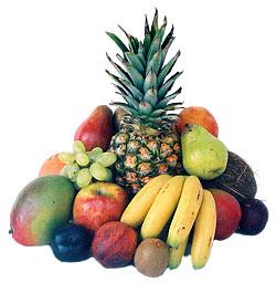 freshfruitmax