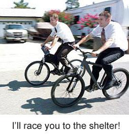 mormonsbikes4