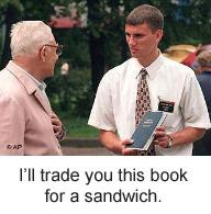 mormonsellsbook