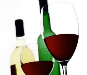 winejuicegoblets