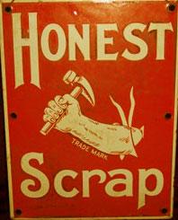honestscrap2pt75