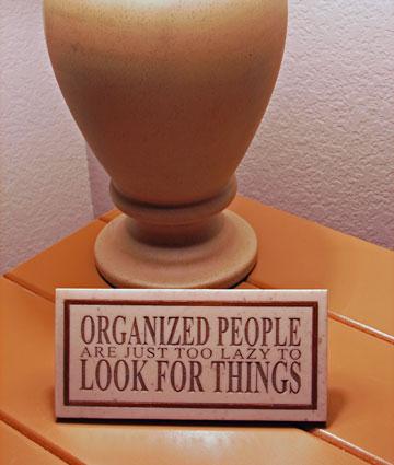 organize5