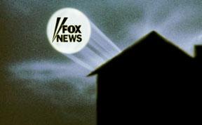 foxnewssignal