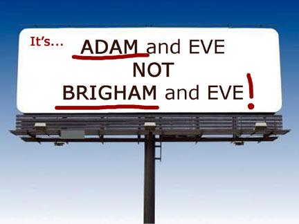 billboard23