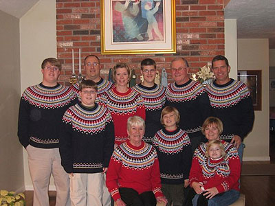 sweaterweather400