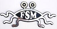 fsmfish200