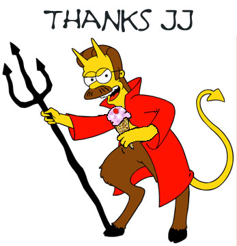 thanksjj