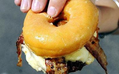 donutburger400