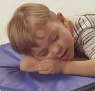 naptimeboy